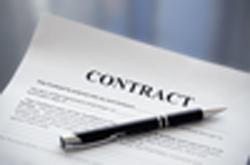 Verhandlungsführung und Vertragsgestaltung