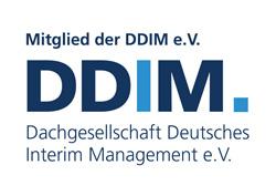DDIM-Logo